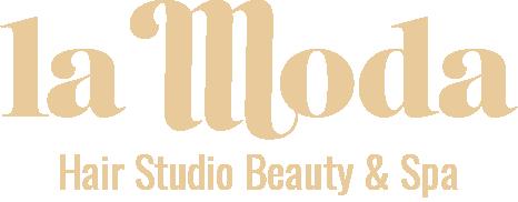 La Moda Hair Studio